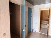 Bağ - Bilgəh q. - 600 m² (19)