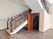 Bağ - Bilgəh q. - 600 m² (9)