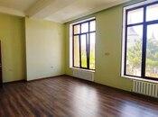 Bağ - Bilgəh q. - 600 m² (14)