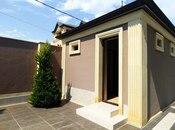 Bağ - Bilgəh q. - 600 m² (18)