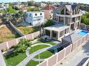 Bağ - Bilgəh q. - 600 m² (4)