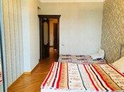 2 otaqlı yeni tikili - Nəsimi r. - 100 m² (11)