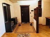 2 otaqlı yeni tikili - Nəsimi r. - 100 m² (4)