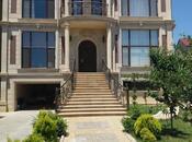 8 otaqlı ev / villa - Badamdar q. - 550 m² (3)