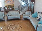 8 otaqlı ev / villa - Badamdar q. - 550 m² (5)
