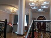 8 otaqlı ev / villa - Badamdar q. - 550 m² (12)