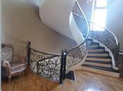 8 otaqlı ev / villa - Badamdar q. - 550 m² (28)
