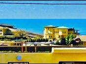 8 otaqlı ev / villa - Badamdar q. - 550 m² (37)
