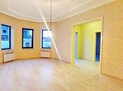 Bağ - Şağan q. - 110 m² (3)