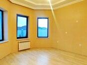 Bağ - Şağan q. - 110 m² (9)