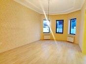 Bağ - Şağan q. - 110 m² (4)