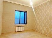Bağ - Şağan q. - 110 m² (7)