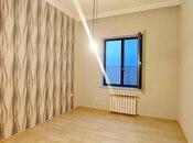 Bağ - Şağan q. - 110 m² (8)