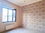 Bağ - Şağan q. - 110 m² (6)