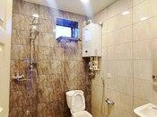 Bağ - Şağan q. - 110 m² (5)