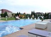 10 otaqlı ev / villa - Novxanı q. - 730 m² (6)