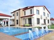 10 otaqlı ev / villa - Novxanı q. - 730 m² (2)