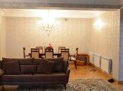 10 otaqlı ev / villa - Novxanı q. - 730 m² (14)