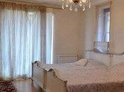 10 otaqlı ev / villa - Novxanı q. - 730 m² (11)