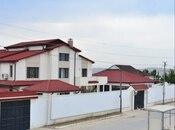 10 otaqlı ev / villa - Novxanı q. - 730 m² (3)