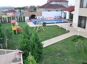 10 otaqlı ev / villa - Novxanı q. - 730 m² (4)