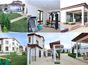 10 otaqlı ev / villa - Novxanı q. - 730 m² (7)