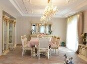 10 otaqlı ev / villa - Novxanı q. - 730 m² (8)