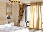 10 otaqlı ev / villa - Novxanı q. - 730 m² (9)