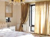 10 otaqlı ev / villa - Novxanı q. - 730 m² (10)