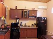 2 otaqlı ev / villa - Mərdəkan q. - 65 m² (3)