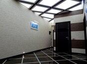 3 otaqlı yeni tikili - Gənclik m. - 120 m² (23)