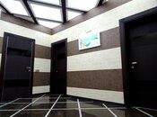 3 otaqlı yeni tikili - Gənclik m. - 120 m² (24)