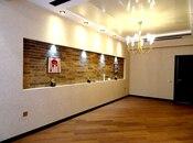 3 otaqlı yeni tikili - Gənclik m. - 120 m² (22)