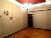 3 otaqlı yeni tikili - Gənclik m. - 120 m² (12)