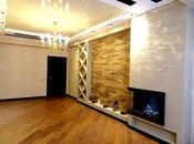3 otaqlı yeni tikili - Gənclik m. - 120 m² (21)