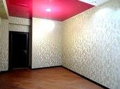 3 otaqlı yeni tikili - Gənclik m. - 120 m² (13)