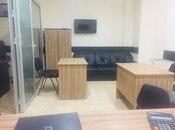 2 otaqlı ofis - Şah İsmayıl Xətai m. - 39 m² (3)