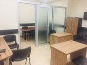 2 otaqlı ofis - Şah İsmayıl Xətai m. - 39 m² (2)