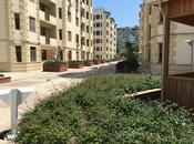 3-комн. новостройка - пос. Ахмедлы - 171 м² (9)