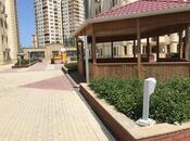 3-комн. новостройка - пос. Ахмедлы - 171 м² (8)