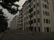 3-комн. новостройка - пос. Ахмедлы - 171 м² (3)