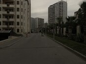 3-комн. новостройка - пос. Ахмедлы - 171 м² (12)