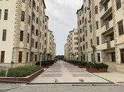 3-комн. новостройка - пос. Ахмедлы - 171 м² (2)