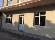 Obyekt - Binə q. - 154 m² (4)