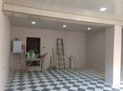 Obyekt - Binə q. - 154 m² (5)