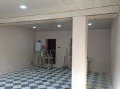Obyekt - Binə q. - 154 m² (6)