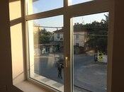 Obyekt - Binə q. - 154 m² (17)