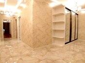 3 otaqlı yeni tikili - Nəsimi r. - 130 m² (30)