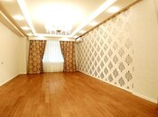 3 otaqlı yeni tikili - Nəsimi r. - 130 m² (3)