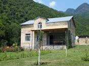4 otaqlı ev / villa - Qax - 100 m² (2)